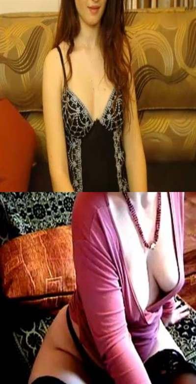 Women of porn tifton ga — img 12