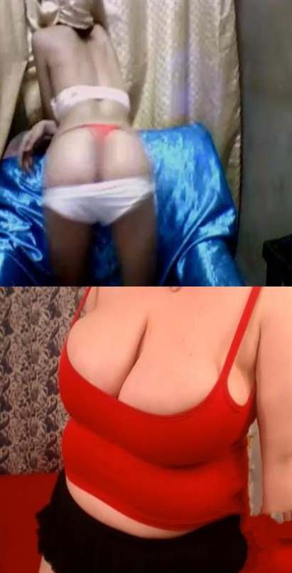 Mature sex orgys